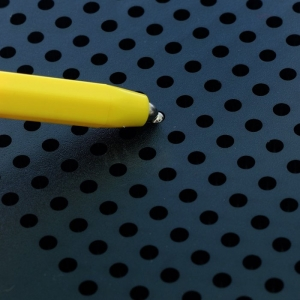 Магнитный планшет для рисования 380 шариков
