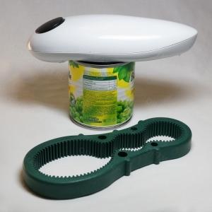 Электрический консервный нож оптом
