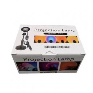 Проекционная лампа YD-009 оптом