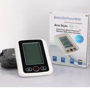 Тонометр автоматический цифровой Arm Style оптом