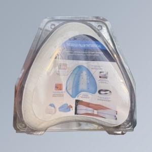 Ортопедическая подушка для ног Leg Pillow оптом