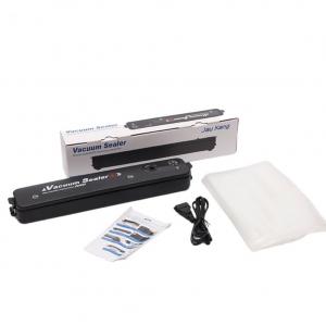 Электрический вакуумный упаковщик Vacuum Sealer Z оптом