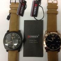 Часы Curren Leisur Series