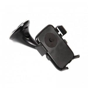 Держатель телефона автомобильный Easy One Touch Car Mount SZ-003 оптом