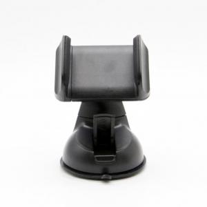 Держатель телефона автомобильный SZ-009 оптом