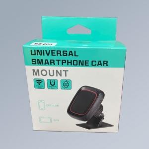 Автомобильный магнитный держатель телефона Universal Smartfon Car Mount SZ-805 оптом