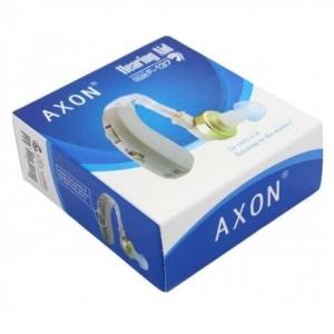 Слуховой аппарат Axon F-137 оптом
