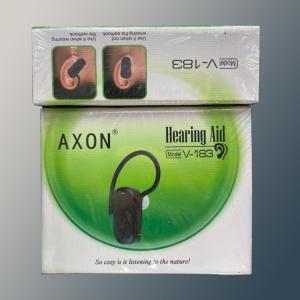 Слуховой аппарат Axon V-183 оптом