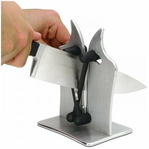 Точилка для ножей Razor