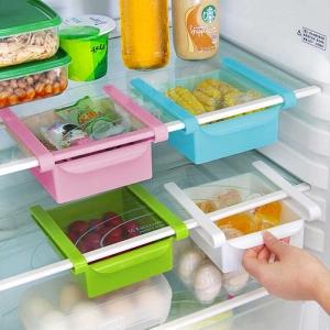 Органайзер - ящик для холодильника