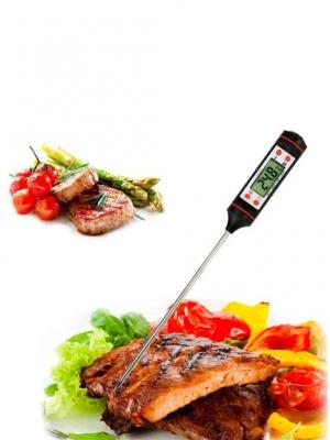 Кулинарный термощуп для продуктов и напитков (Фархад)