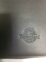 Портмоне Timberland