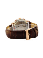 Часы A. Lange & Söhne