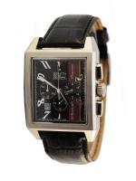 Часы Zenith