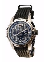 Часы Chopard