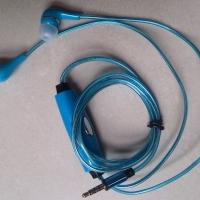 Светящиеся Наушники с Микрофоном MDR 619 Led: продажа