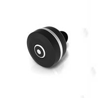 Беспроводная Bluetooth-гарнитура Earphone mini