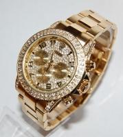 Часы Rolex(механика)