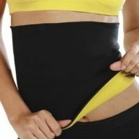 Пояс для похудения оптом