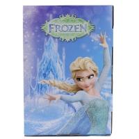 Летающая фея Frozen