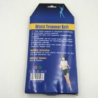Пояс-корректор Waist Trimmer Belt