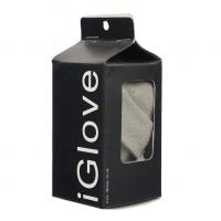 Перчатки для сенсерных экранов iGlove оптом