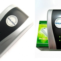 Энергосберегатель Electricity Saving-box