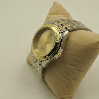 Часы Rolex(кварц)