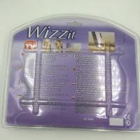 Эпилятор  Wizzit и маникюрный набор