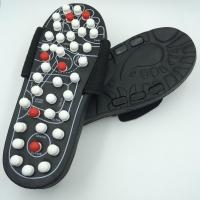 Массажер для ног Foot Reflex