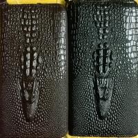 Портмоне  Alligator