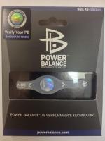 Браслет Power Balance