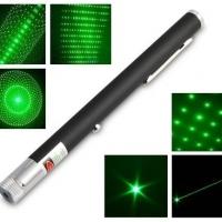 Лазерная указка Green Laser