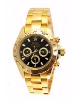 Часы Rolex Daytona (механика)