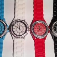 Часы Geneva