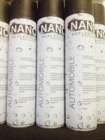 Анти загрязнение Nano Peflector (для авто)