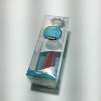 щеточка для умывания POBLING Sonic Pore Cleansing Brush