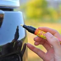 Карандаш для удаления царапин на авто - Fix It Pro Clear Car Scratch Repair Pen
