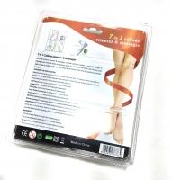Косметический аппарат Callus Remover Massager