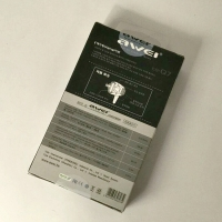 наушники Awei ES-Q7 оптом