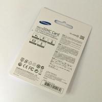 Карта памяти Samsung 16 Gbоптом