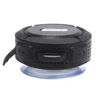 Портативная Bluetooth колонка с6 оптом