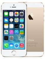 iPhone 5s золотой MTK6572
