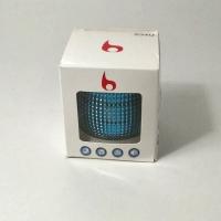 Портативная Bluetooth-колонка S34U оптом