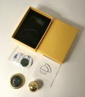 Магнитный держатель ATTRACT-I 3D оптом