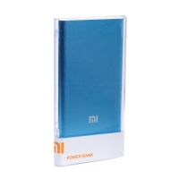 Xiaomi Mi Power Bank 10000 mAh оптом