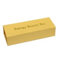 Вибрационный массажер Energi Beauty Bar