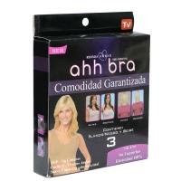 Бюстгальтера Ahh bra оптом