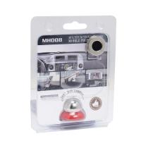 Магнитный держатель для смартфона MN008