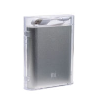 Power Bank Xiaomi Mi 10400 mAh оптом